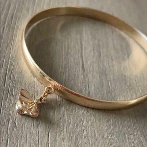 Jewelry - Bumble Bee Bangle
